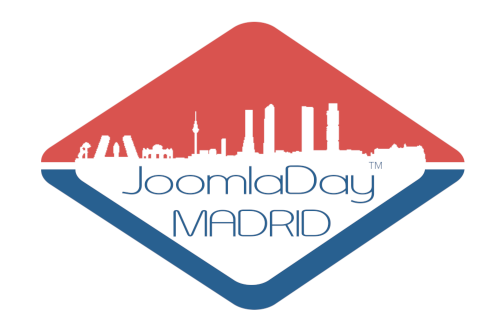 JoomlaDay Day Madrid 2019
