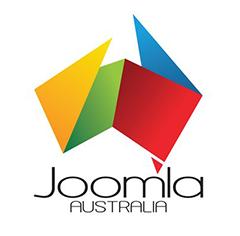 JoomlaDay Australia 2019