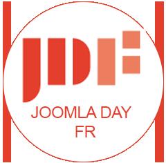 Joomla! DAY FR 2018