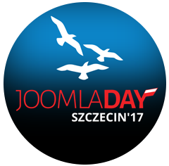 Joomla! Day Polon - 23-24 September 2017