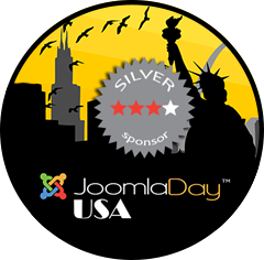 JoomlaDay Day US 2021