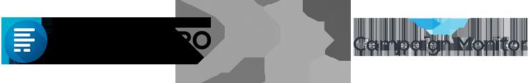 RSForm!Pro Campaign Monitor Plugin