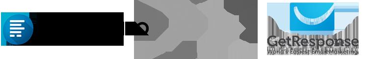 RSForm!Pro GetResponse Plugin