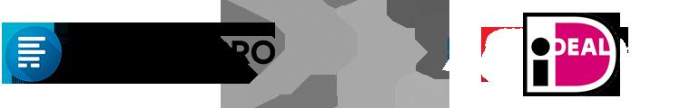 RSForm!Pro iDEAL Payment Plugin