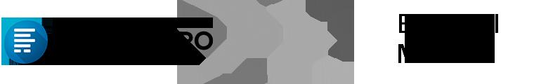 RSForm!Pro Mailer Plugin