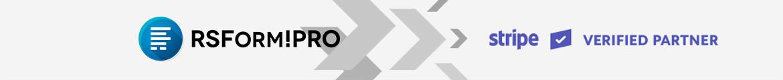 RSForm!Pro Stripe Payment Plugin