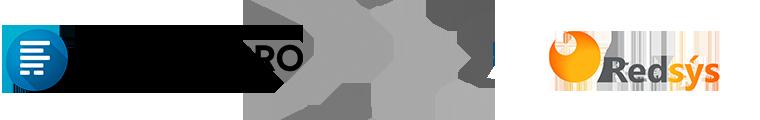 RSForm!Pro Redsys Payment Plugin