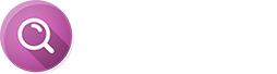Ricerca rapida nel Joomla! Admin