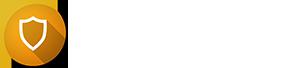Die RSFirewall! - das fortschrittlichste Sicherheitserweiterung für Joomla!®