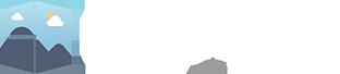 Joomla!® Image Gallery Module - RSShowcase!