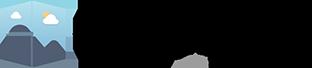 Joomla!® Image Gallery Module - RSShowcase! logo