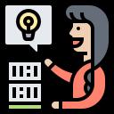 RSBlog! commenting system integration