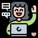 Import WordPress blogs and Joomla! Content