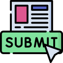 Allow your users to submit articles