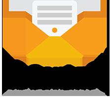 RSContact! Logo