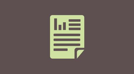 Report, valutazioni & recensioni