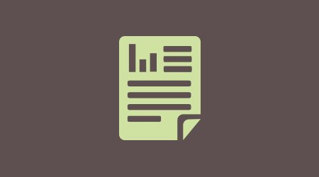 Berichte, Bewertungen & Rezensionen