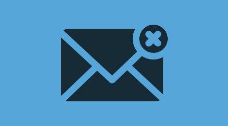 Anti-spam pour les formes