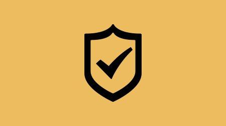Bleiben Sie geschützt durch SQL, XSS und LFI Filter
