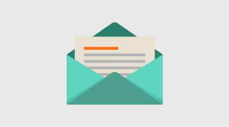 RSMail! helps you create email message from Joomla! and third party content