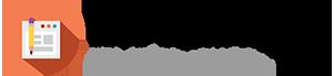 Free Joomla!® Page Builder logo