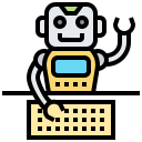Easily create and edit Robots.txt file