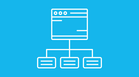 RSSeo! Generate HTML and XML sitemaps