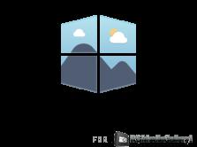 RSShowcase! Logo