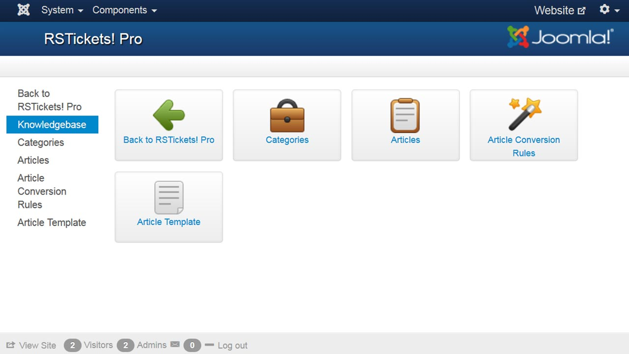 joomla help Q&a for joomla administrators, users, developers and designers.