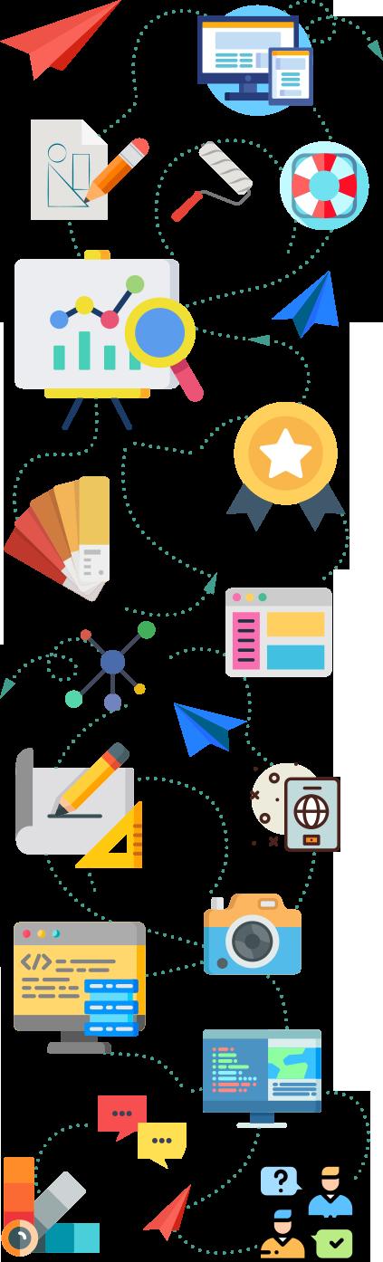 Joomla Templates | Joomla 3 Templates & Joomla 4 Templates