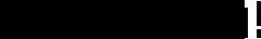 RSBrixton! Logo
