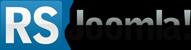 RSJoomla! logo
